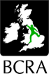 British Cave Research Association