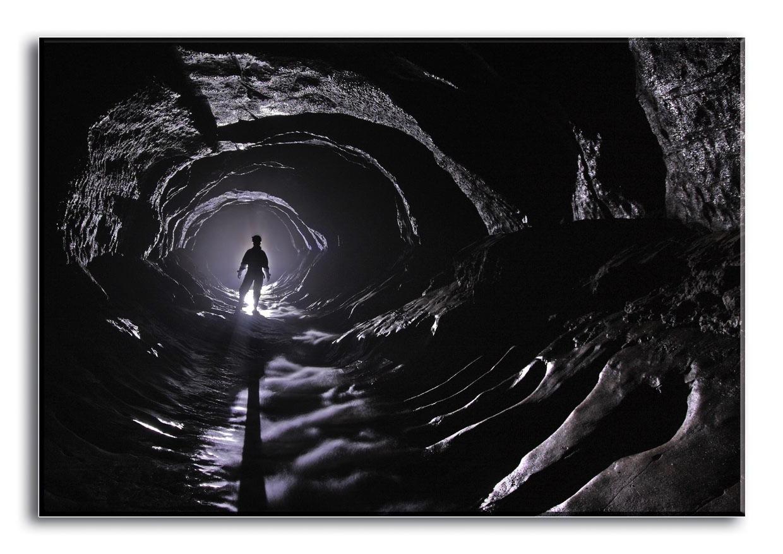 Peak Cavern (R.Eavis)