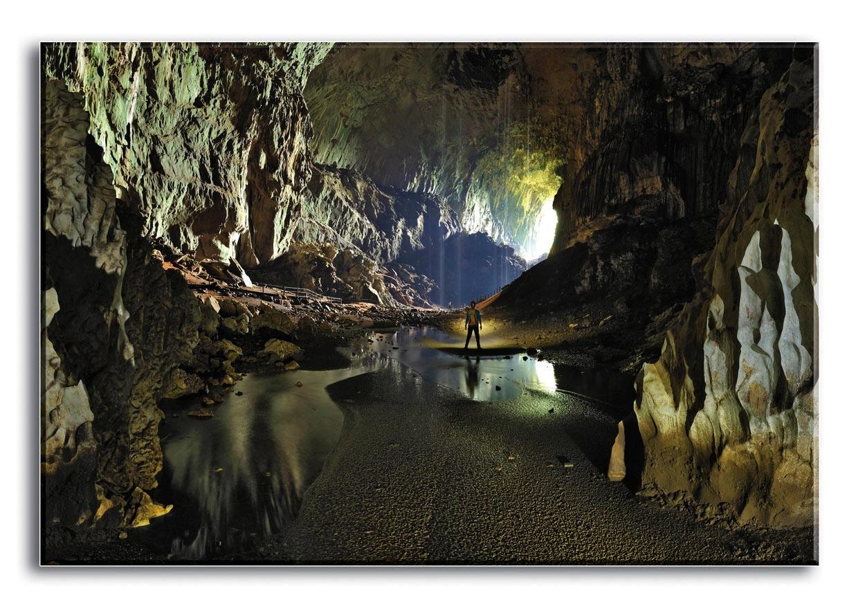 Deer Cave (R.Shone)