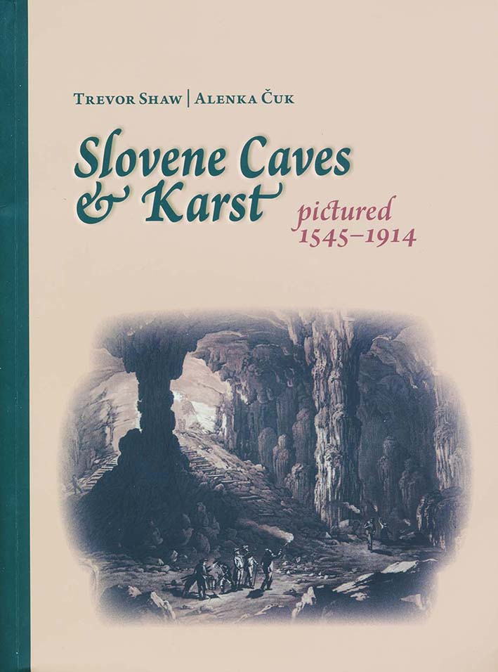 book_slovenecaves